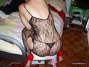 Wife Porn